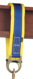 AS-1 Series Anchor Sling